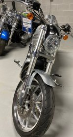 2012 Harley-Davidson Night Rod for sale 200975730