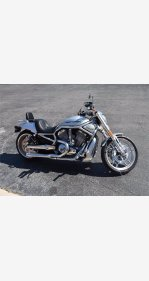2012 Harley-Davidson Night Rod for sale 200976727