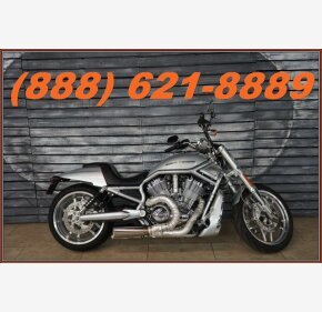 2012 Harley-Davidson Night Rod for sale 201064739