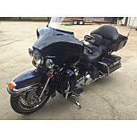 2012 Harley-Davidson Other Harley-Davidson Models for sale 200467236