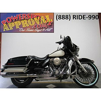 2012 Harley-Davidson Police for sale 200619818