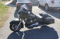 2012 Harley-Davidson Police for sale 200938040