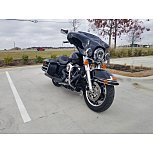 2012 Harley-Davidson Police for sale 201006744