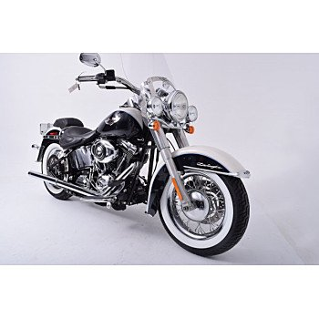 2012 Harley-Davidson Softail for sale 200583299