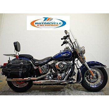 2012 Harley-Davidson Softail for sale 200677327