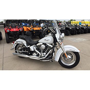 2012 Harley-Davidson Softail for sale 200678460