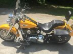 2012 Harley-Davidson Softail for sale 200477158