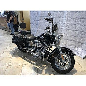 2012 Harley-Davidson Softail for sale 200524959