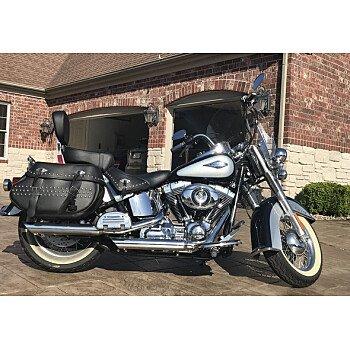 2012 Harley-Davidson Softail for sale 200558688