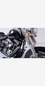 2012 Harley-Davidson Softail for sale 200583299