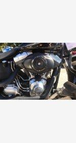 2012 Harley-Davidson Softail for sale 200609398