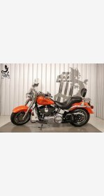 2012 Harley-Davidson Softail for sale 200627037