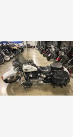2012 Harley-Davidson Softail for sale 200647849
