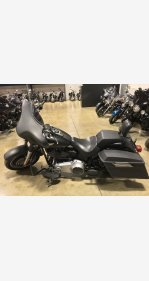 2012 Harley-Davidson Softail for sale 200647930