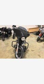 2012 Harley-Davidson Softail for sale 200647930