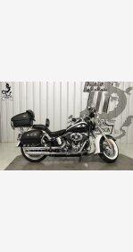 2012 Harley-Davidson Softail for sale 200670732