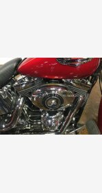 2012 Harley-Davidson Softail for sale 200693060