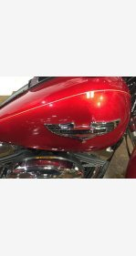 2012 Harley-Davidson Softail for sale 200693060