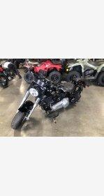 2012 Harley-Davidson Softail for sale 200693519