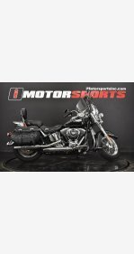 2012 Harley-Davidson Softail for sale 200699350