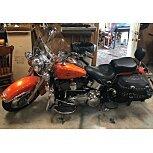 2012 Harley-Davidson Softail for sale 200706636