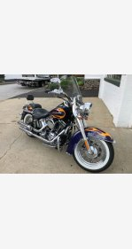 2012 Harley-Davidson Softail for sale 200707851