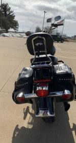2012 Harley-Davidson Softail for sale 200709208
