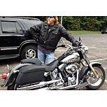 2012 Harley-Davidson Softail for sale 200754479