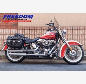 2012 Harley-Davidson Softail for sale 200761626