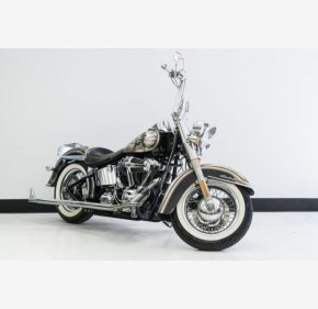 2012 Harley-Davidson Softail for sale 200763465