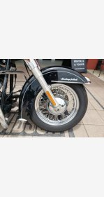 2012 Harley-Davidson Softail for sale 200775215