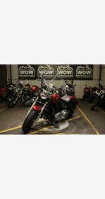 2012 Harley-Davidson Softail for sale 200776422