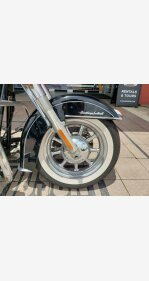 2012 Harley-Davidson Softail for sale 200785610