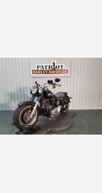 2012 Harley-Davidson Softail for sale 200789865