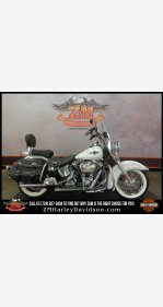 2012 Harley-Davidson Softail for sale 200796753