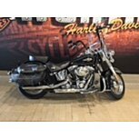2012 Harley-Davidson Softail for sale 200796991