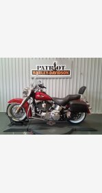 2012 Harley-Davidson Softail for sale 200809843
