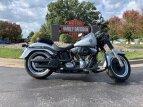 2012 Harley-Davidson Softail for sale 200813278