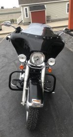 2012 Harley-Davidson Softail for sale 200816434