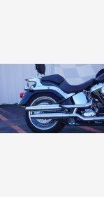 2012 Harley-Davidson Softail for sale 200826558