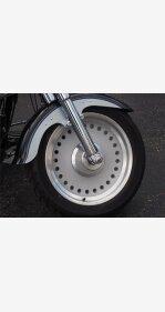 2012 Harley-Davidson Softail for sale 200835007