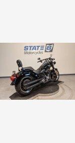 2012 Harley-Davidson Softail for sale 200835090
