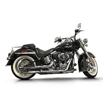 2012 Harley-Davidson Softail for sale 200836351