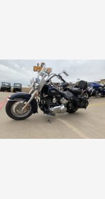 2012 Harley-Davidson Softail for sale 200839960