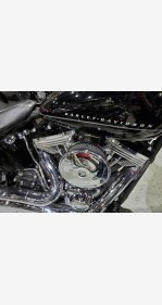 2012 Harley-Davidson Softail for sale 200849452
