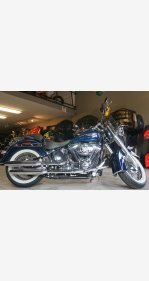 2012 Harley-Davidson Softail for sale 200862236