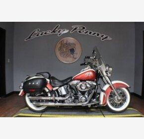 2012 Harley-Davidson Softail for sale 200877151