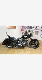 2012 Harley-Davidson Softail for sale 200914152