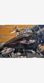 2012 Harley-Davidson Softail for sale 200916047