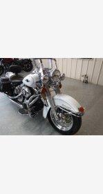 2012 Harley-Davidson Softail for sale 200923769